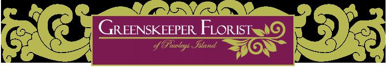 Greenskeeper Florist