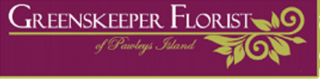 Greenskeeper Florist
